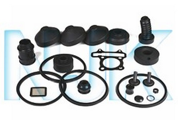 Rubber products.jpg