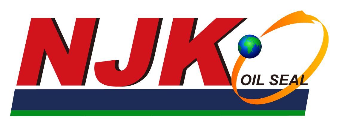 NJK oil seal LOGO.png