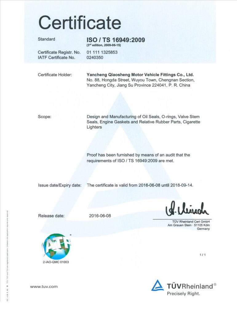 ISO TS 16949 2009.jpg