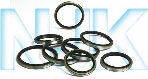 DKB Wiper seals.jpg
