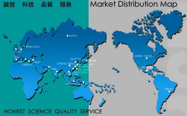 市場分佈圖.jpg