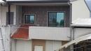 屋頂加蓋歐式壁板