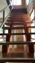 增建扶手欄杆