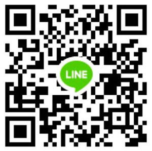 line-QRcode.jpg