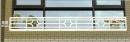 鋁合金穿梭管花台BV-251