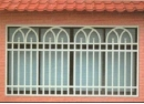JY-343鋁窗
