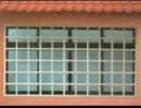 JY-491鋁窗