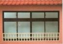 JY-701鋁窗