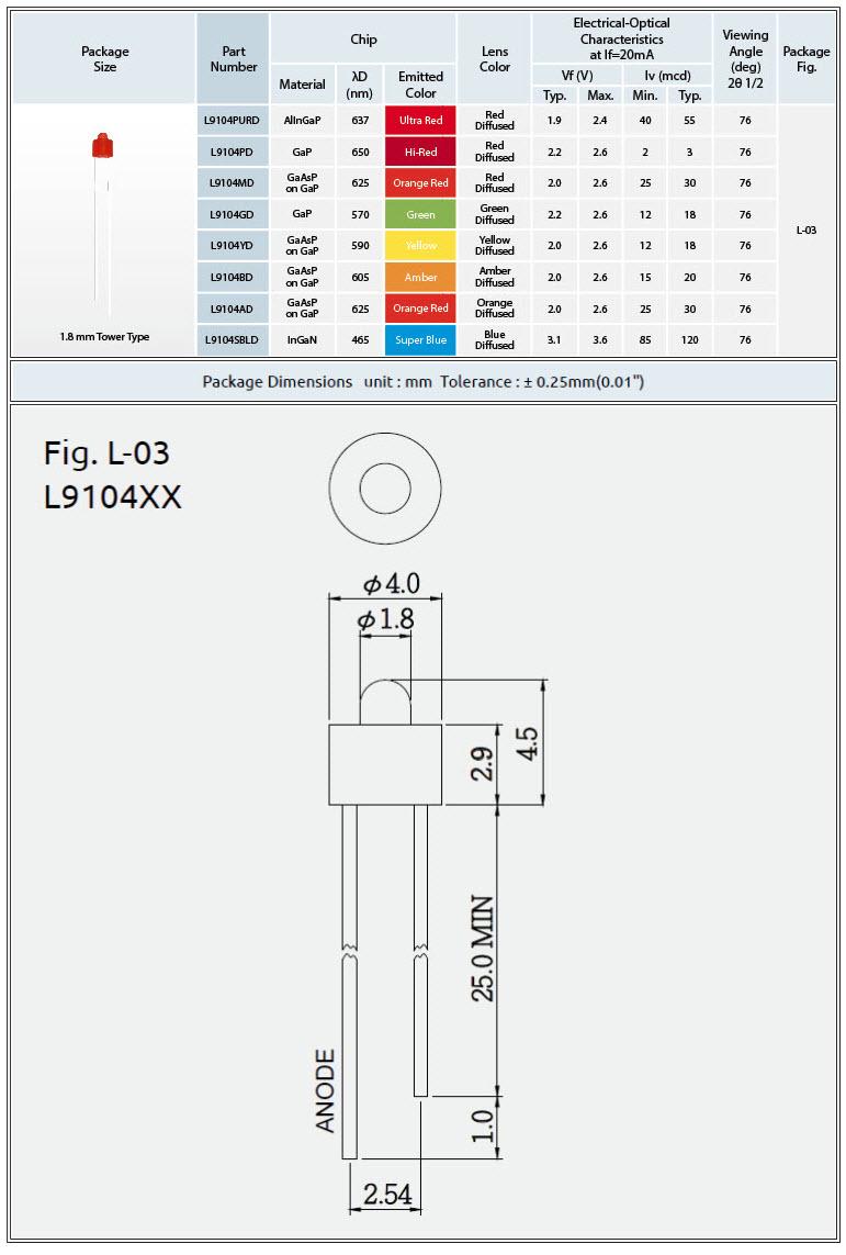 L03-5.jpg