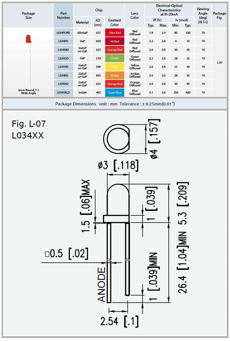 L07-5.jpg