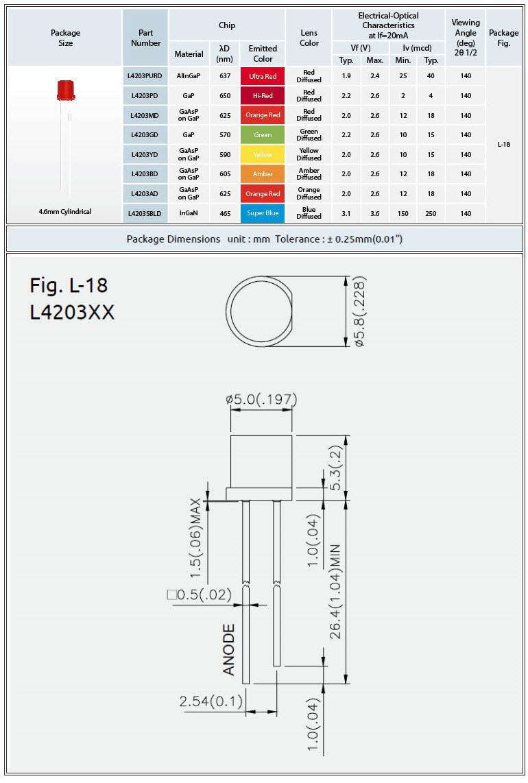 L18-5.jpg