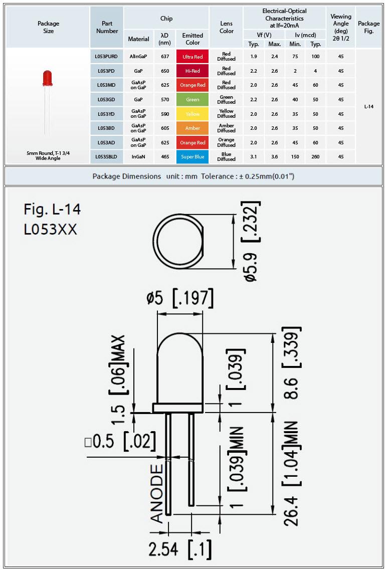 L14-5.jpg