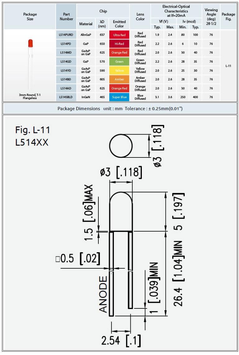 L11-5.jpg