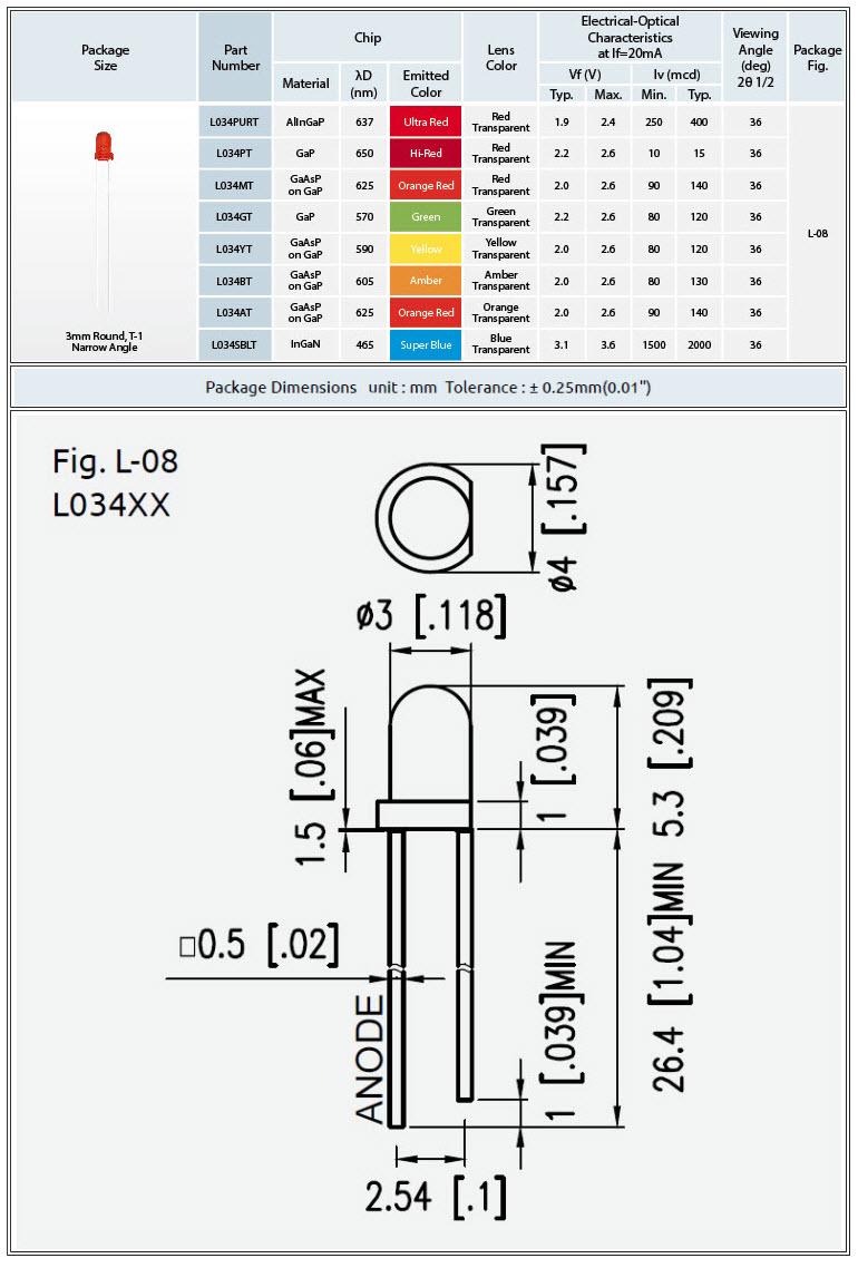 L08-5.jpg