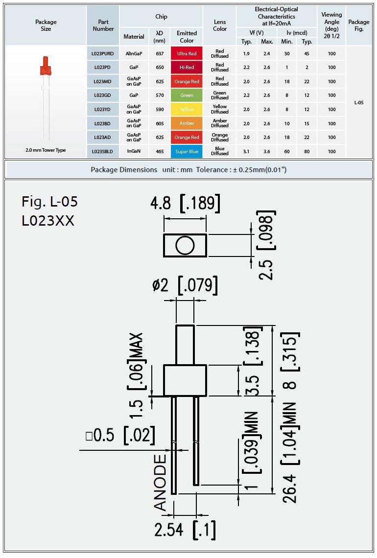 L05-5.jpg