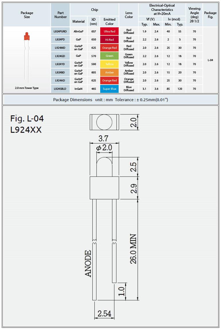 L04-4.jpg