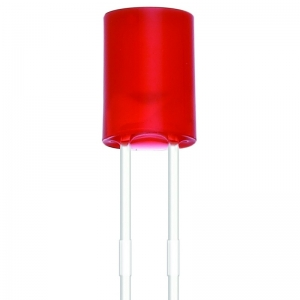 5.0mm Cylindrical Flangeless