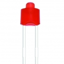 1.8mm Tower Type