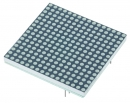 1.54 inch 16x16 Dot Matrix