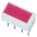 10mm x 4.8mm Light Bar