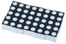 2.3 inch 5x8 Dot Matrix