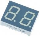 0.5 inch Dual Digit 10Pin