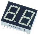 0.56 inch Dual Digit