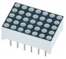 0.7 inch 5x7 Dot Matrix