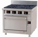 西餐爐烤箱