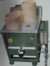 小籠包蒸氣爐