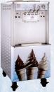 巨無霸霜淇淋