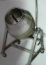 單層炒食機