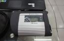 Benz原廠診斷儀器