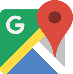 new-google-maps-icon-logo-263A01C734-seeklogo.com.