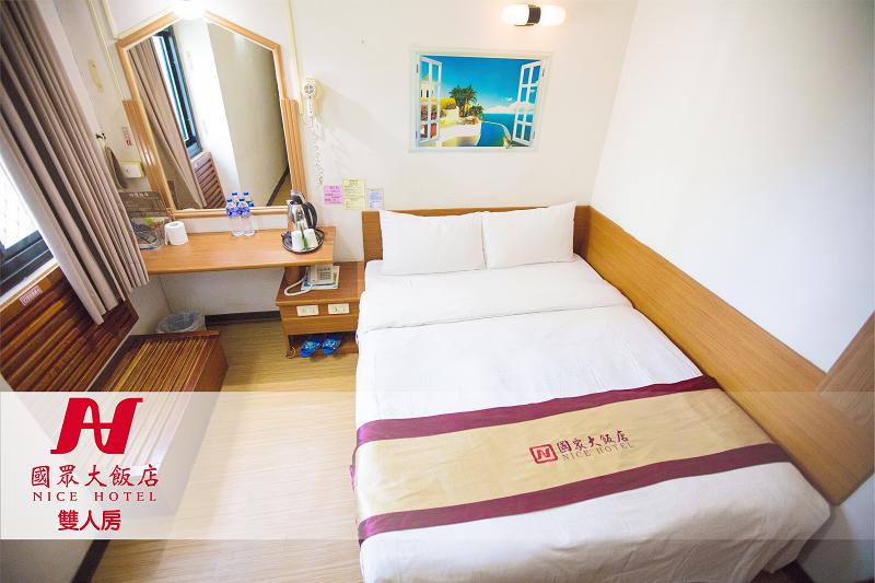 高雄飯店 (2).jpg
