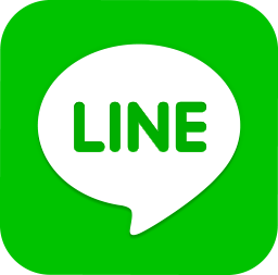LINE.icon.png