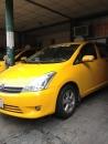 草屯計程車