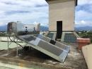 東港太陽能熱水器舊換新