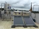 長治鄉太陽能熱水器舊換新