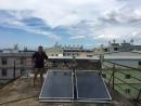 三久太陽能就熱水器 (4)