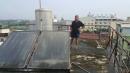 三久太陽能就熱水器 (5)