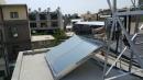 三久太陽能就熱水器 (2)