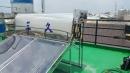 三久太陽能就熱水器 (7)
