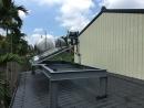 三久太陽能就熱水器 (6)