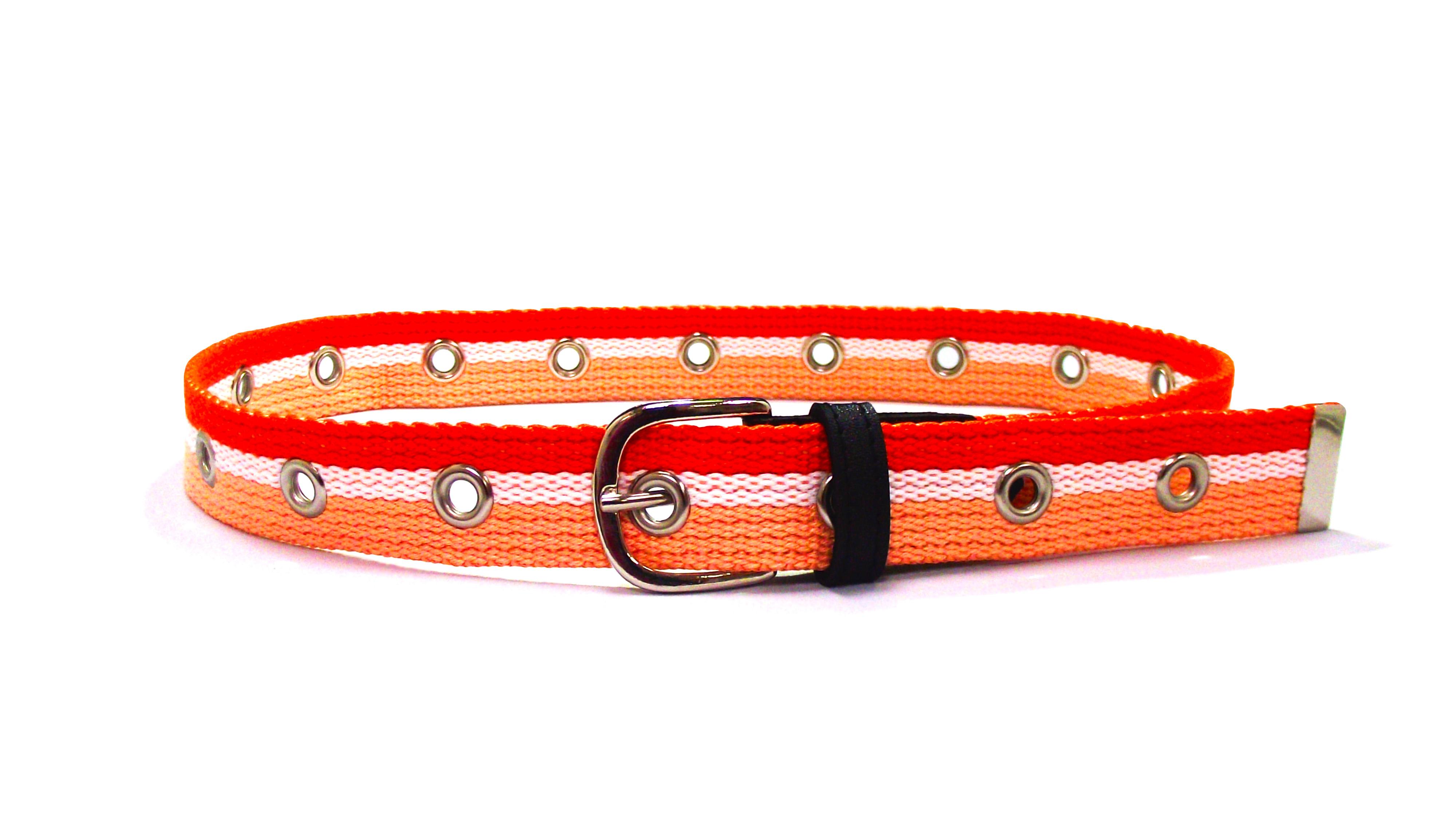 child belt