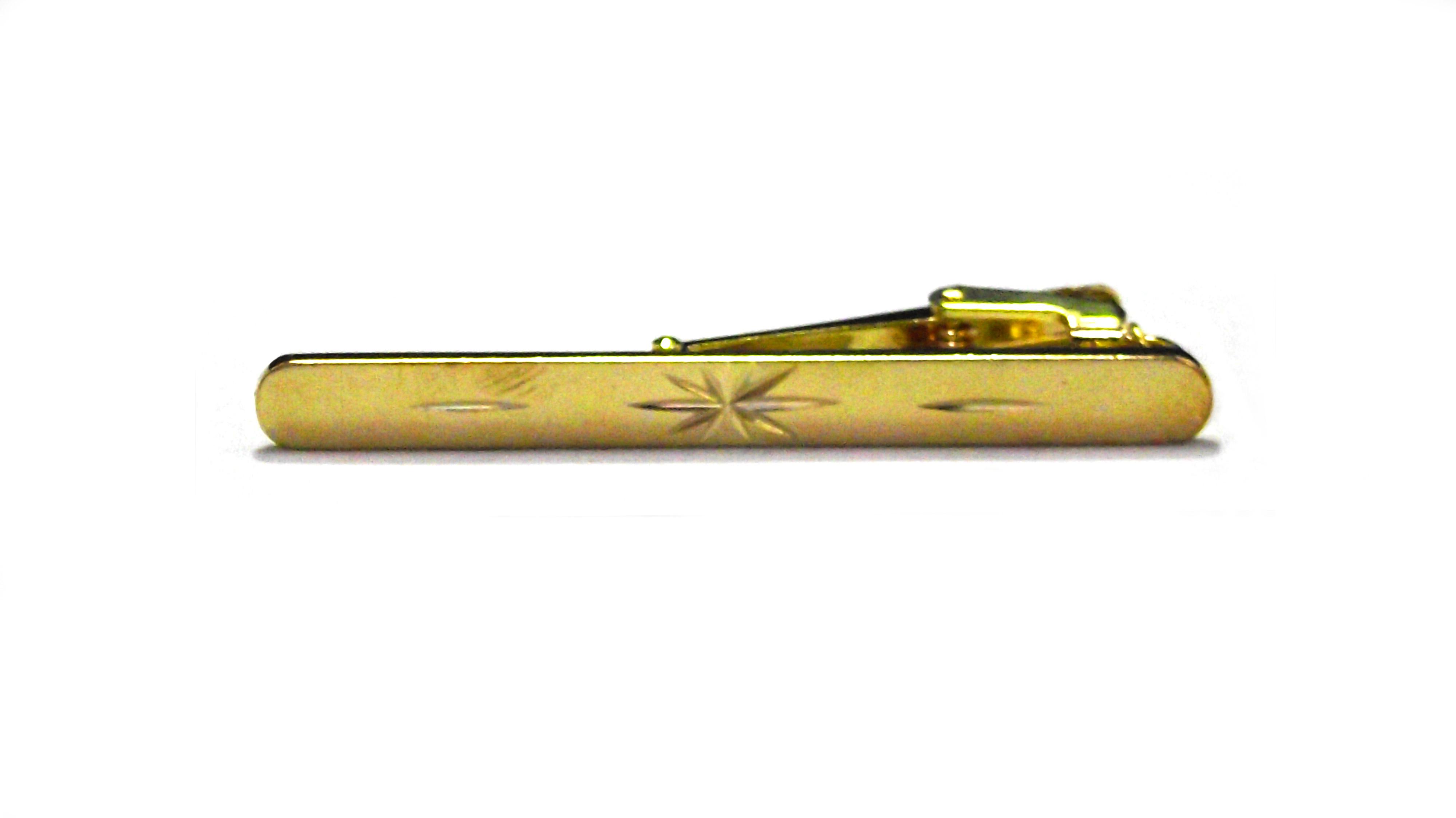 K250-21近照