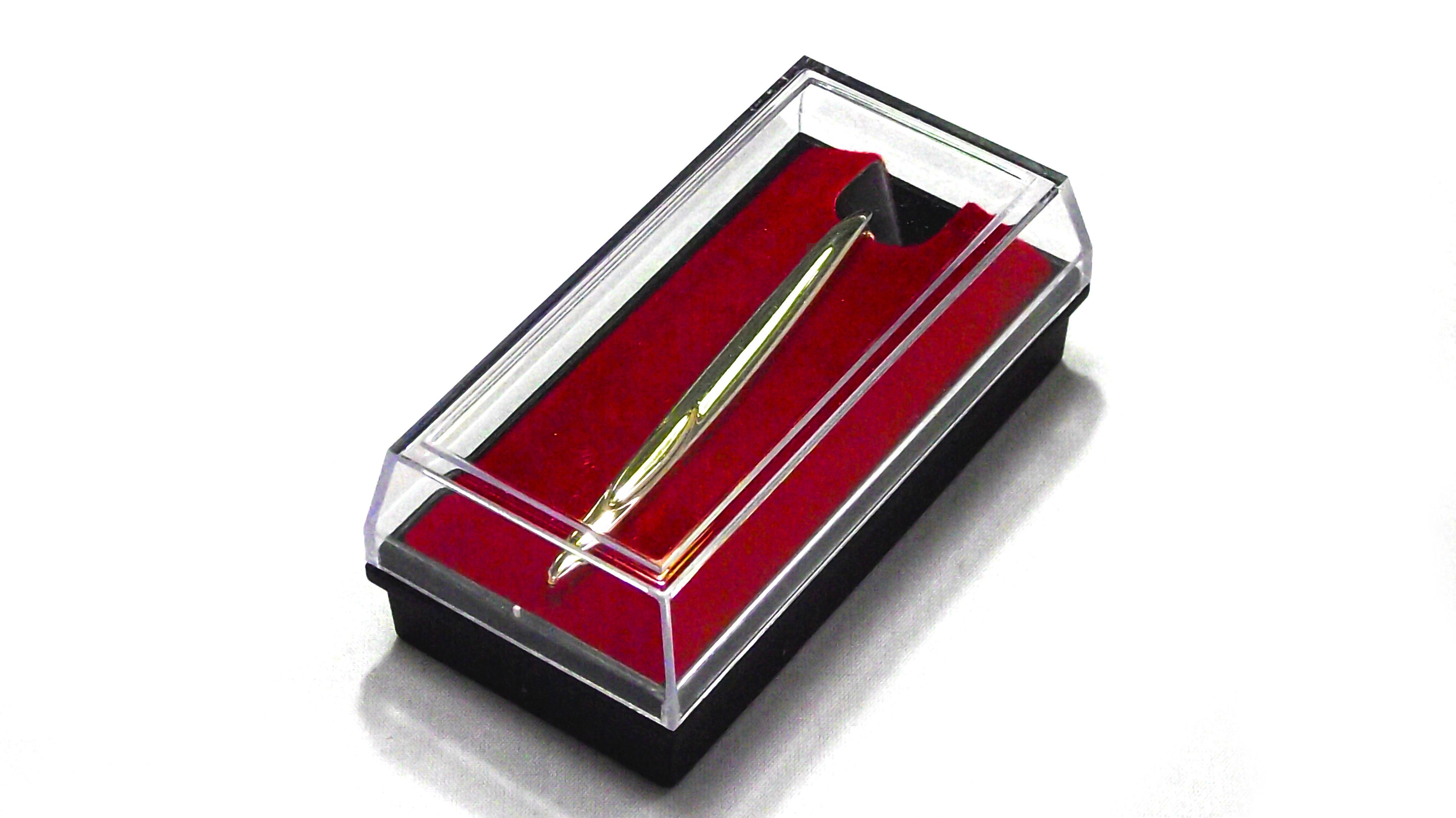 K250-24精緻盒裝