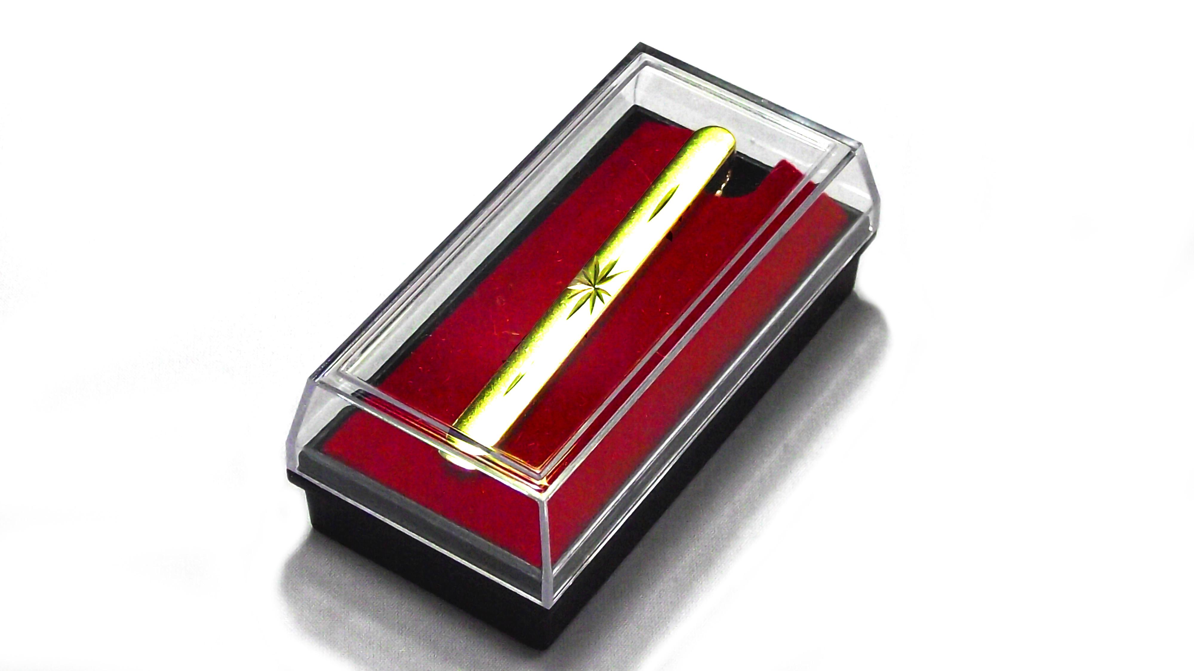 K250-21精緻盒裝