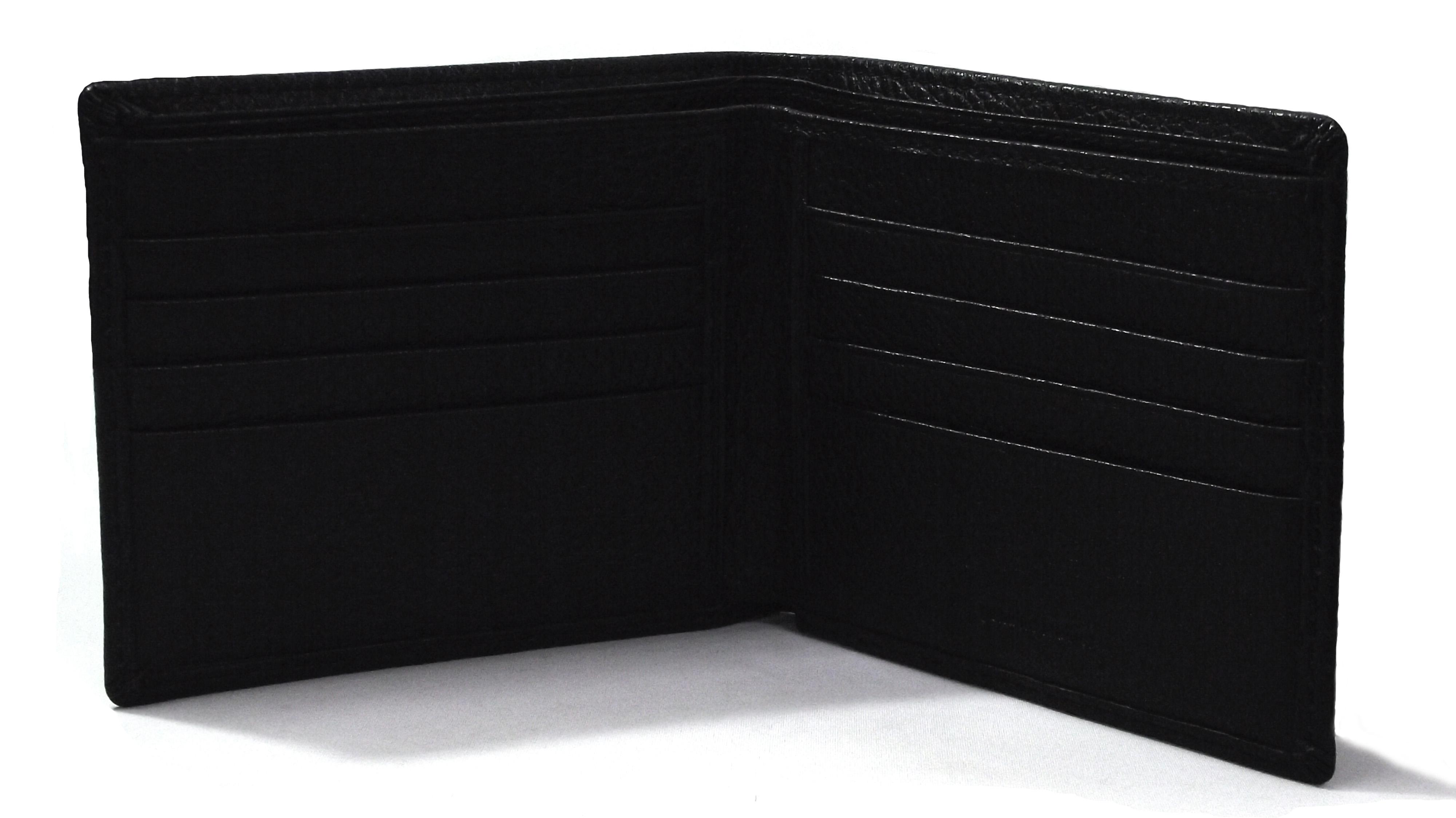 F06-12卡片夾