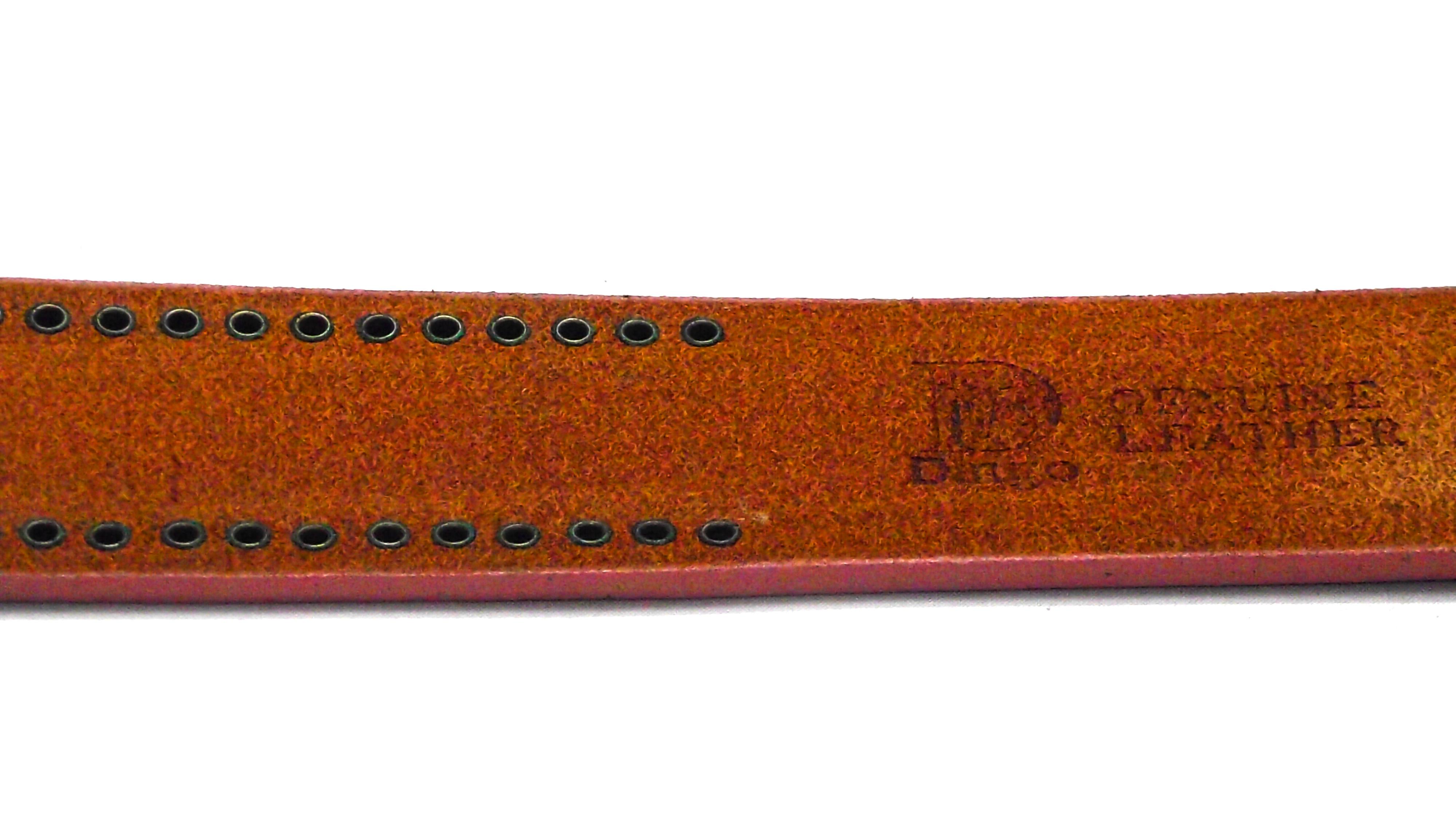 490-2帶身(后背)
